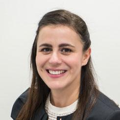 Dr. Mariella Vinci
